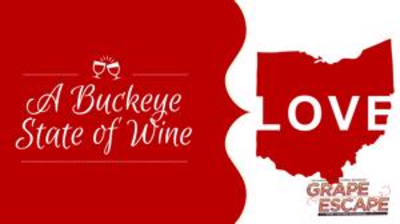 A Buckeye State of Wine