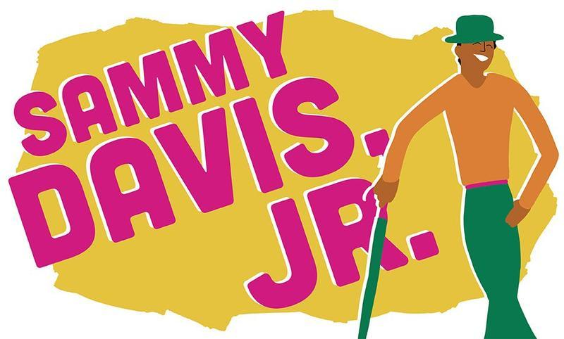 Yes I Can! - The Sammy Davis Jr. Songbook