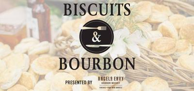 Biscuits & Bourbon