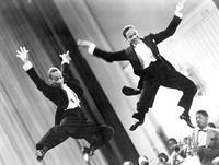 The Fabulous Nicholas Brothers           Follow @nyccitiview