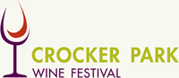 Crocker Park Wine Festival