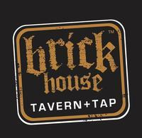 Brick House Tavern + Tap ☆ Add to Trip Planner