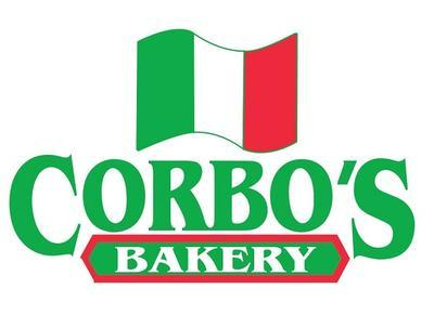 Corbo's Bakery Little Italy