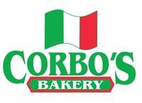 Corbo's Bakery Downtown Cleveland ☆ Add to Trip Planner