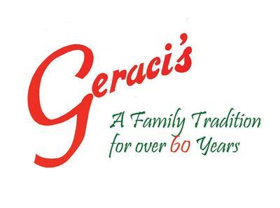 Geraci's Restaurant - University Heights