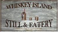 Whiskey Island Still & Eatery ☆ Add to Trip Planner