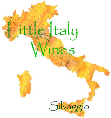 Little Italy Wines
