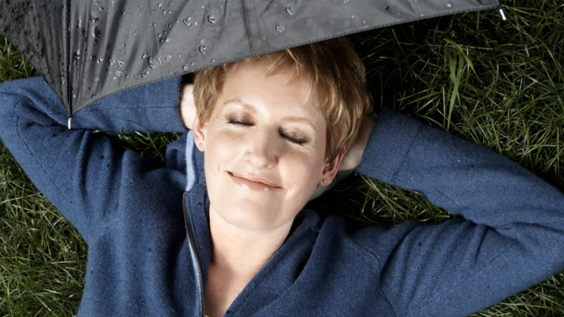 "Liz Callaway ""Sets in the City"" @ Feinstein's"